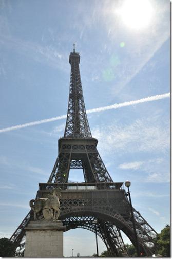 08 Paris 017