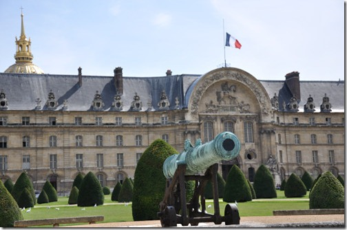 08 Paris 035