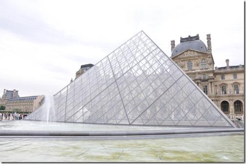 08 Paris 056