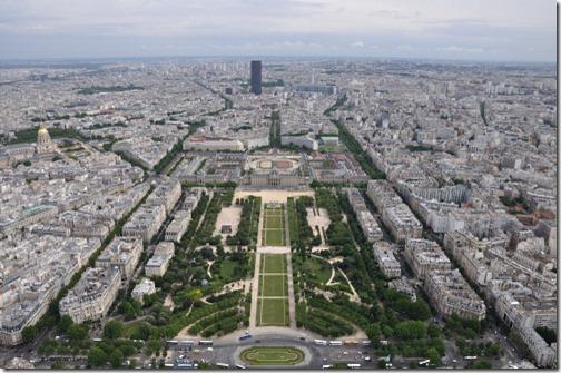 08 Paris 116