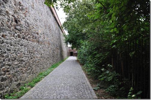11 Prague 292