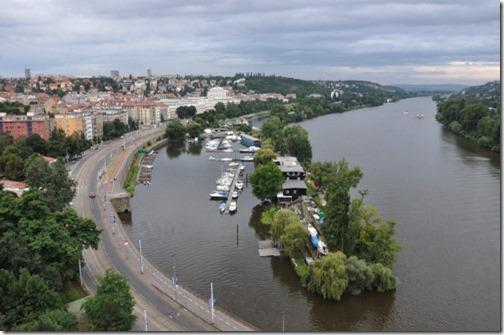 11 Prague 302