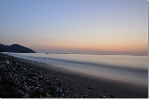 Turkey - Olympos 025