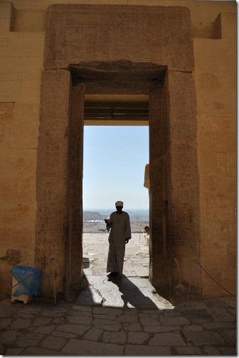 23 Egypt 083