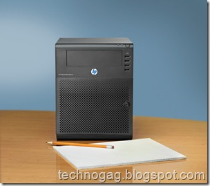 HP_ProLiant_MicroServer_high-res_image