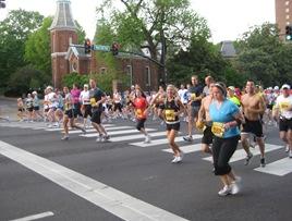 Half Marathon! 016