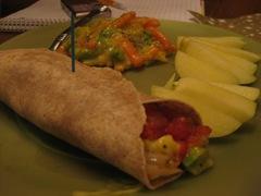 food4 005