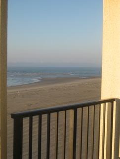 beach 09 003