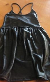 dress 001