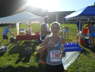 Run for the Hill 5 028