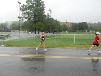 half marathon2010 005