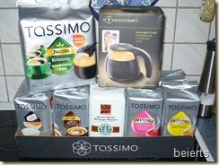 Tassimo & Jabocs Krönung 003