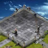 terraza techo o piso.jpg
