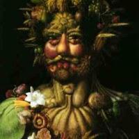 persona de flores.jpg