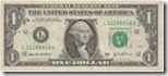 dollar-bill-2MA25246676-0001