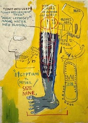 Basquiat_Early_Moses_1983