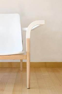 cho hyung suk design