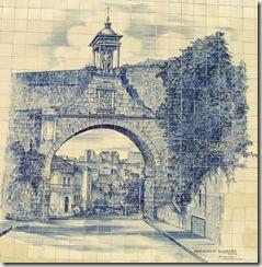arco-san-sebastian