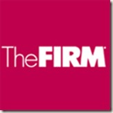 the-firm-logo