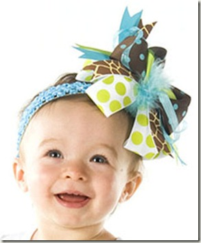 mud-pie-giraffe-headband-190012