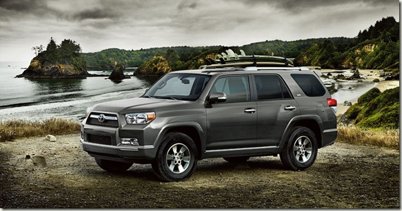 ext_2010_4runner_v6_sr5_2