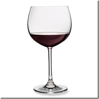 2009-07-wine-glass-723796