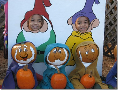 Scholz Pumpkin Farm 007