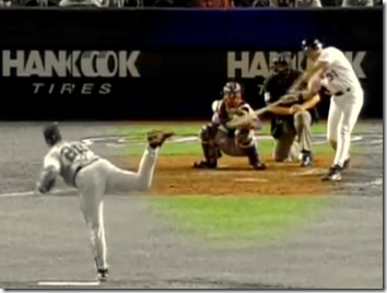 Piazza's Home Run 9/21/01
