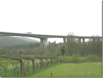 ponte da a3