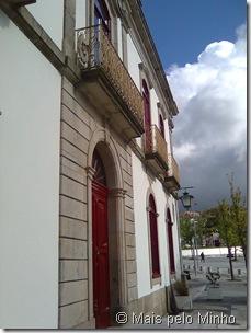câmara municipal 5