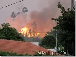 incêndio s. bento 14082010 (1)
