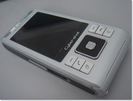 DSC07290