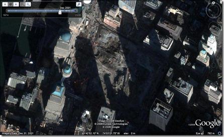 WTC 2001 Dec