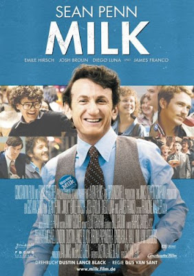 milk-poster02 Milk - A Voz da Igualdade