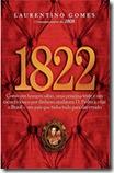1822_capa(1)