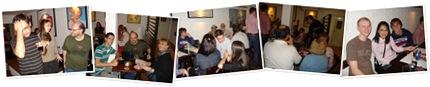 Exibir Twittencontro - 2011.03.31 - Quiosque Chopp Brahma
