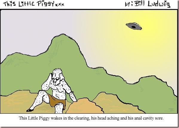 Piggy Evolution V