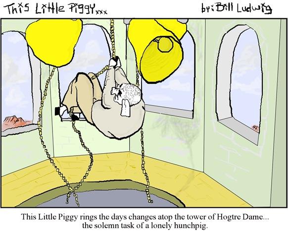 [Piggy Evolution XXXXVIII[4].jpg]