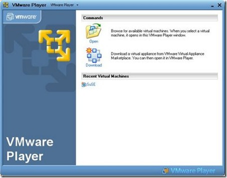 vmwareplayer_1