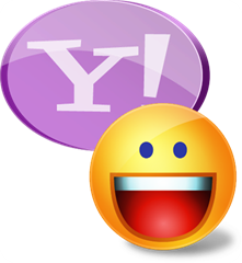 1234536522_1222263830_yahoo_messenger.0day