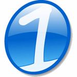 windows-live-onecare-logo