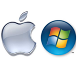 windows-vista-vs-mac-os-x-video-demonstration-2