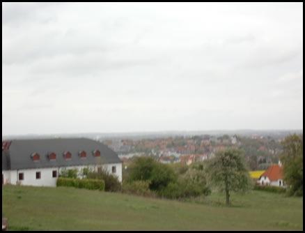 Ferie 2010 Danmark022