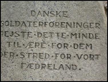 Ferie 2010 Danmark020
