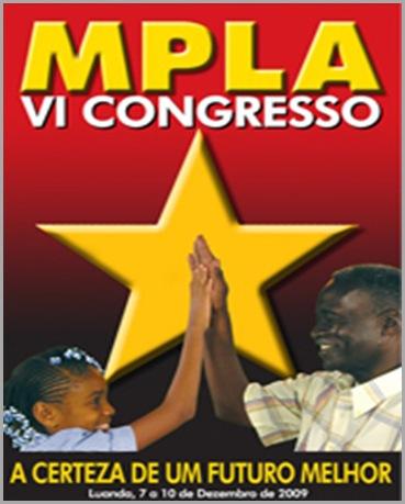 congresso14