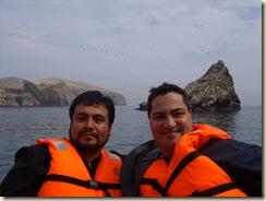 Islas Ballestas 274