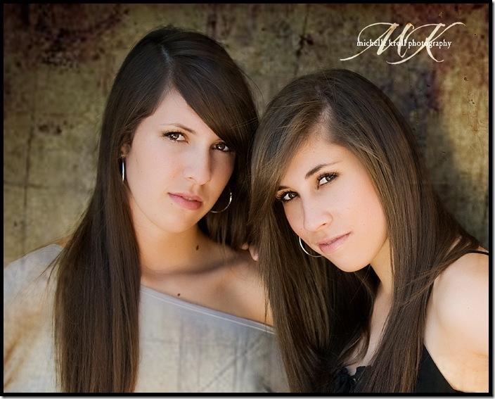 Megan-and-Caroline-10