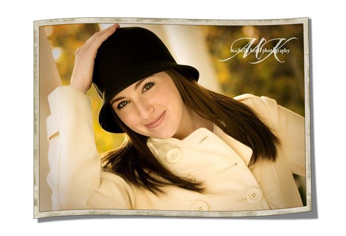 Rachel-H-1