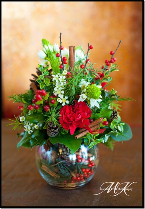 Sweet-Pea-Christmas-