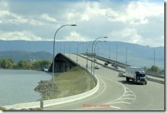 03 Bridge to Kelowna